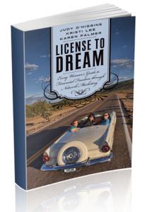 License-To-Dream