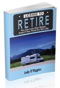 License-To-Retire